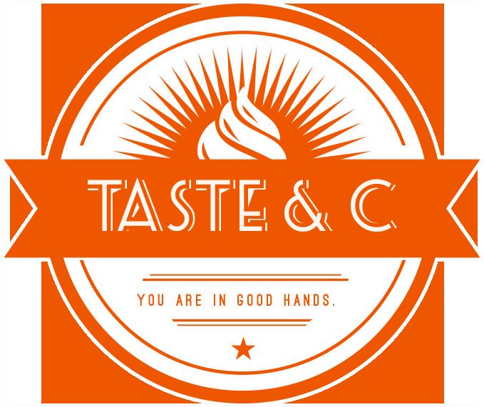 tasteandc.biz